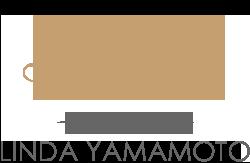 Linda Yamamoto 山本リンダ オフィシャルサイト